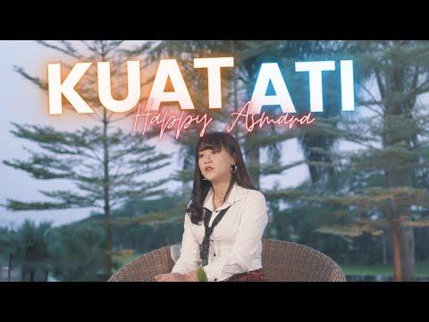 happy-asmara---kuat-ati-(official-music-video-aneka-safari)
