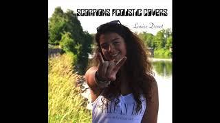 Скачать House Of Cards Scorpions Louise Denet Cover