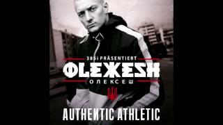 Olexesh - Arge Manarge (Instrumental) [HD]