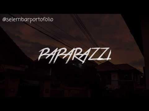 paparazzi---lady-gaga-lyrics