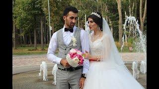 Езидская Свадьба  Озман и Наре