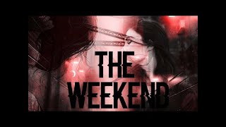 The Weekend EP.5   Fanfic Amor Doce Castiel