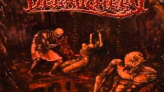 Watch Debauchery Horrors Of War video