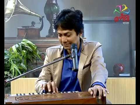 Sambaran live(1)