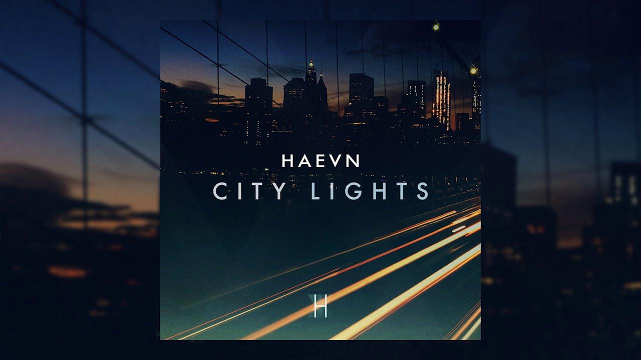citylights mp3 mymp3song