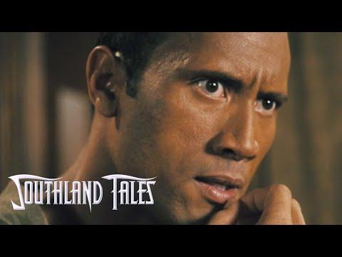 Southland Tales Original Trailer ( Richard Kelly, 2006)