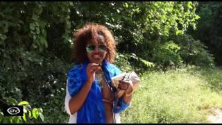 THROW BACK: Project Roam with Anita Nderu