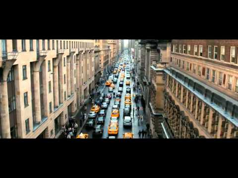 World War Z 2013 Full Download HD