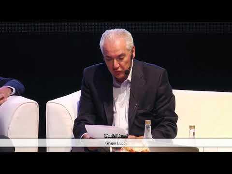 El rol de los empresarios en la Argentina actual- 4° Foro económico del NOA