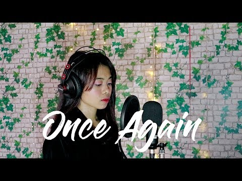Once Again - Mad Clown ft Kim Na Young (cover by Lisa Anori)  Ost. Descendants of the sun