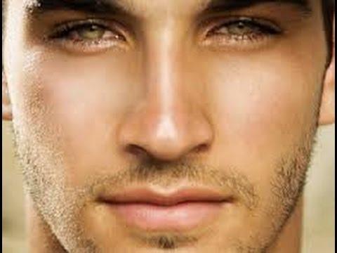 Crema Para El Contorno De Ojos Anti Arrugas Hombres Maximus For