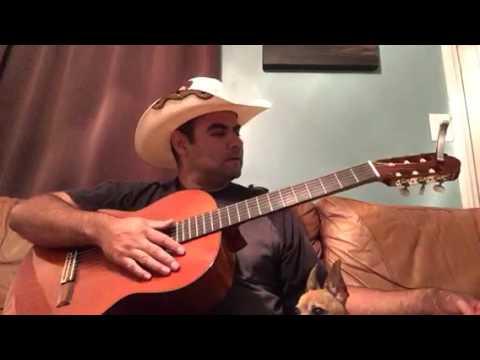 Acordes para Baraja De Oro. Tutorial Guitarra.