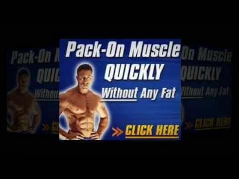 somanabolic muscle maximizer free download software