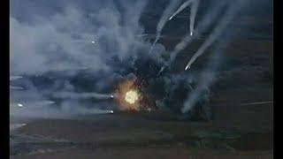 Ядерные испытания КНДР /  North Korea TV LIVE 12/02/2013 北朝鮮の核実験
