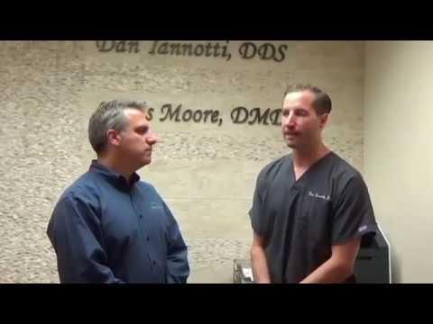 Dental Health Specifics For Seniors - Home Care Services Santa Clarita Resource Minute