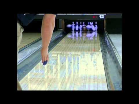 900 Global- Wisdom---Mitchell Shumway---BowlingVideoReviews.com