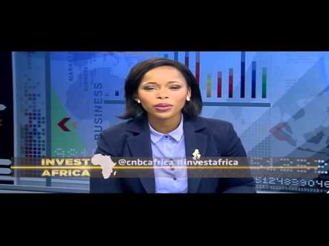 Insight into tax avoidance in Africa