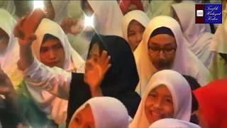 Deen Assalam - Gus Shon feat. JSN Mustaghitsu Al Mughits (Terbaru)