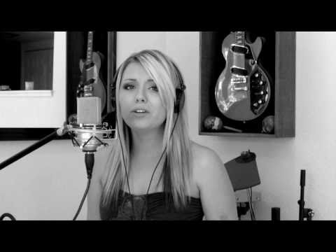 A Rocket To The Moon - Like We Used To (Jeff Hendrick & Krista Nicole Acoustic Cover) On Itunes!