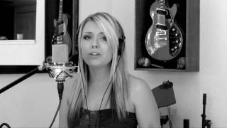Repeat youtube video A Rocket To The Moon - Like We Used To (Jeff Hendrick & Krista Nicole Acoustic Cover) On Itunes!