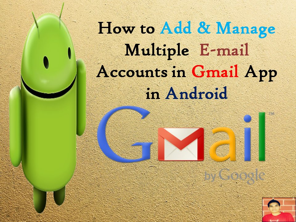 how to delete multiple emails on gmail app
