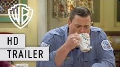 MIKE & MOLLY - Staffel 4 - Trailer Deutsch HD German