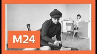 """""""Тайны кино"""": роковые красавицы советского кинематографа"""