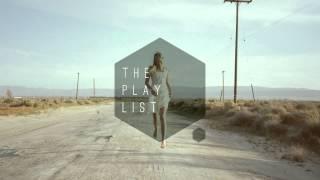 Alt-J - Breezeblocks (Sebastian Carter Remix)