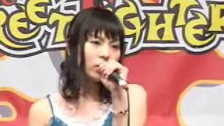 アルバム「詞花集」収録曲 DDCZ-1209 ...