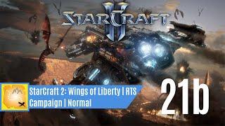 StarCraft 2: Wings of Liberty | Media Blitz | 21b