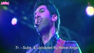 اغنية هندية رومانسية روعه ابكت العالم    ( شكرن لا يحيوح التركي)