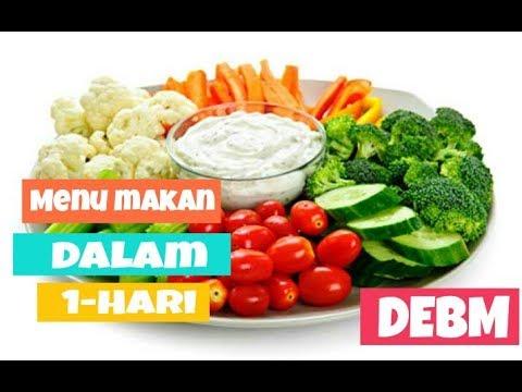 Efek Samping Diet Berbahaya | Efek Samping Jalanin Diet DEBM | Bahayanya Diet Salah