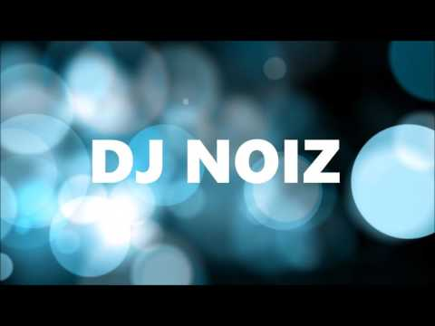 DJ NOIZ - Nobody Has To Know x You x Romeo & Juliet