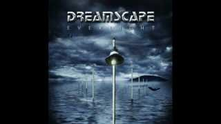 Watch Dreamscape The Violet Flame Forever video