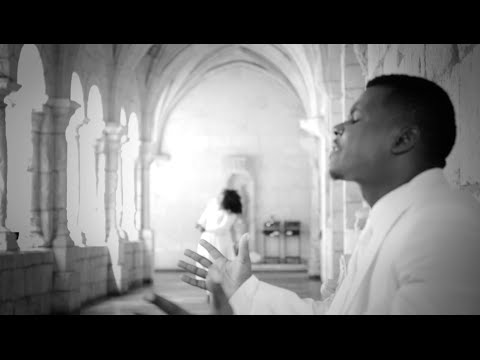 AVEK JEZU OU PAP WONT (Official Music Video)