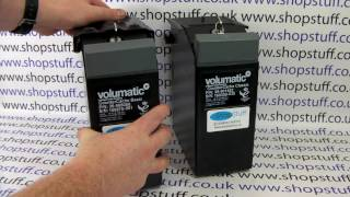 Volumatic Counter Cache Basic & Counter Cache Classic Under Counter Till Point Safes