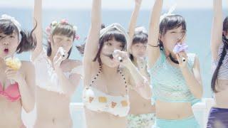 2015/08/25発売 3rdシングル「THE☆有頂天サマー!!」収録曲 作詞:NOBE 作...