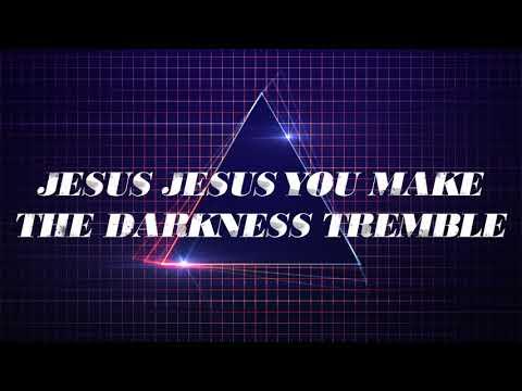 Tremble - Mosaic MSC Lyric Video (Radio Version)