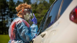 wake-county-offers-free-drive-coronavirus-testing-june