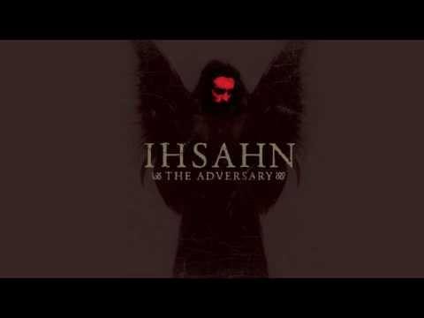 Ihsahn - Homecoming