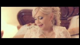 одна из лучших свадеб в Сочи