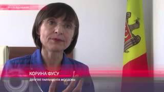 видео Как работает безвизовый режим с ЕС для Грузии: Что можно, а что нет с безвизом