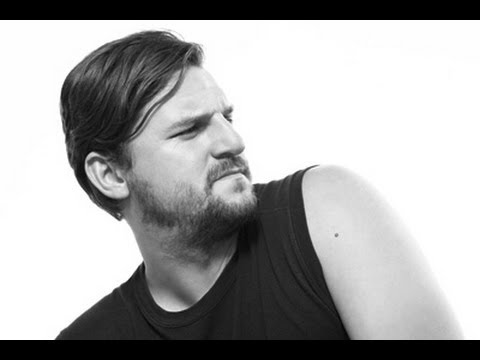 0DAY MIXES - Solomun - Live At Pacha - Solomun +1 (Ibiza) - 07-Jul-2013
