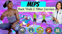 Meps exercise 2018 - Free Music Download