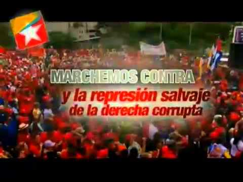 A Puro Corazón from YouTube · Duration:  31 seconds