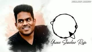 Yuvan sankar raja best bgm   Loosu penne song bgm   yuvan whatsapp status tamil   U1 whatsapp status