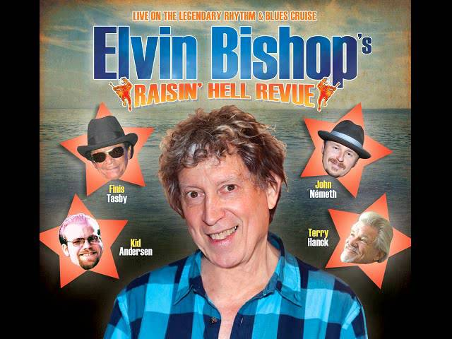 elvin-bishop-callin-all-cows-relentlessblues
