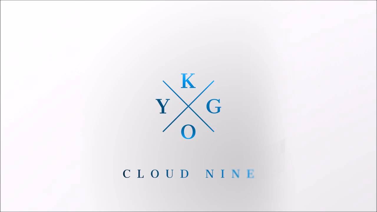 kygo-cloud-nine-official-kygos-piano-mix-zap
