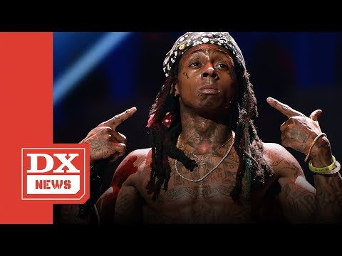 Download Youtube: Woman Alleges Lil Wayne Is Father To Her 15 Year Old Son