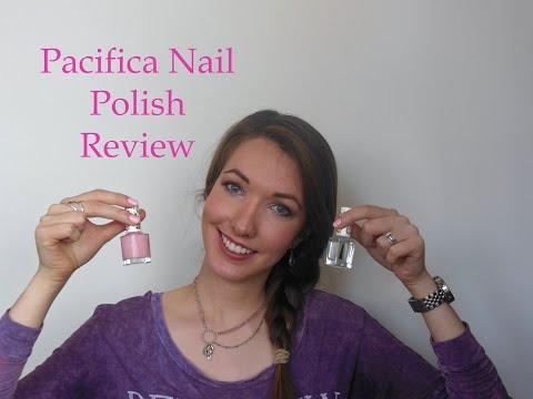 pacifica-nail-polish-review